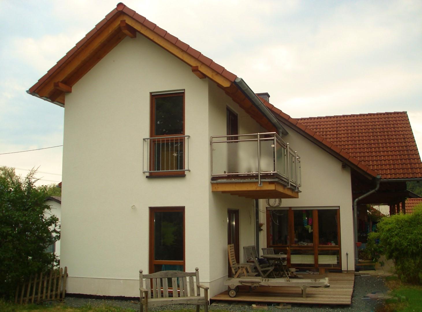 Anbau-3-Niederdresselndorf-7
