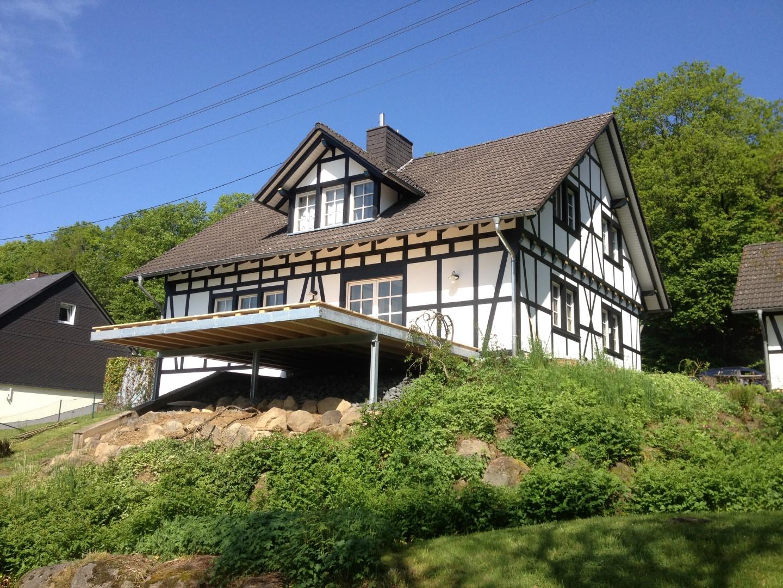 Balkon-1-Holzhausen-1