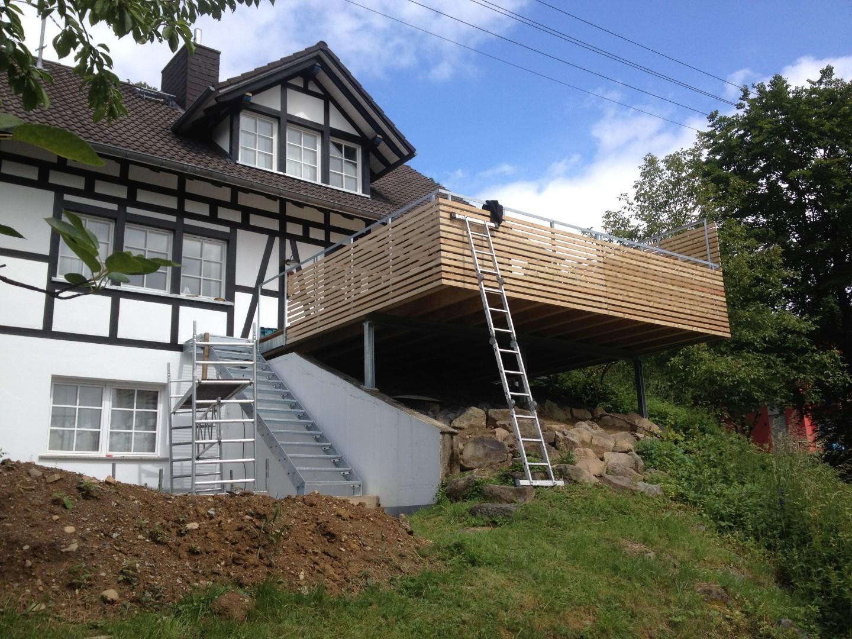 Balkon-1-Holzhausen-3