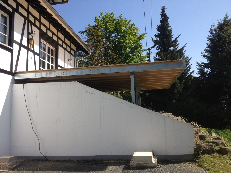 Balkon-1-Holzhausen-7