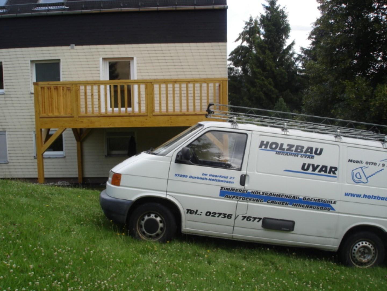 Balkon-Holzhausen1-3