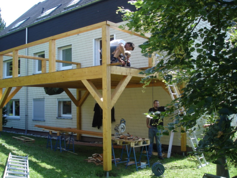 Balkon-Holzhausen1-5