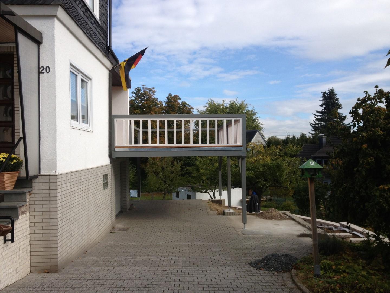 Balkon-Holzhausen2-1