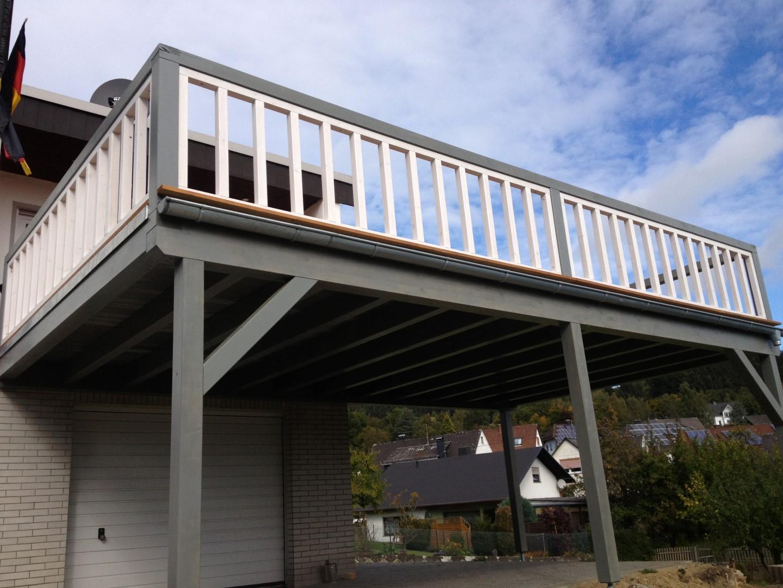 Balkon-Holzhausen2-2