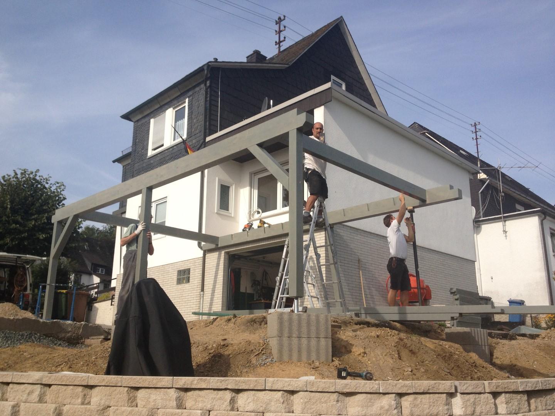 Balkon-Holzhausen2-4