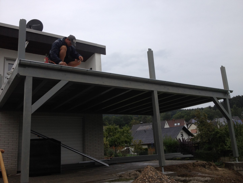 Balkon-Holzhausen2-5