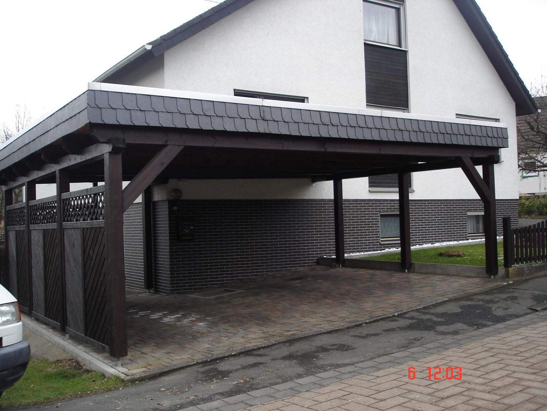 Carport-Holzhausen-2-1