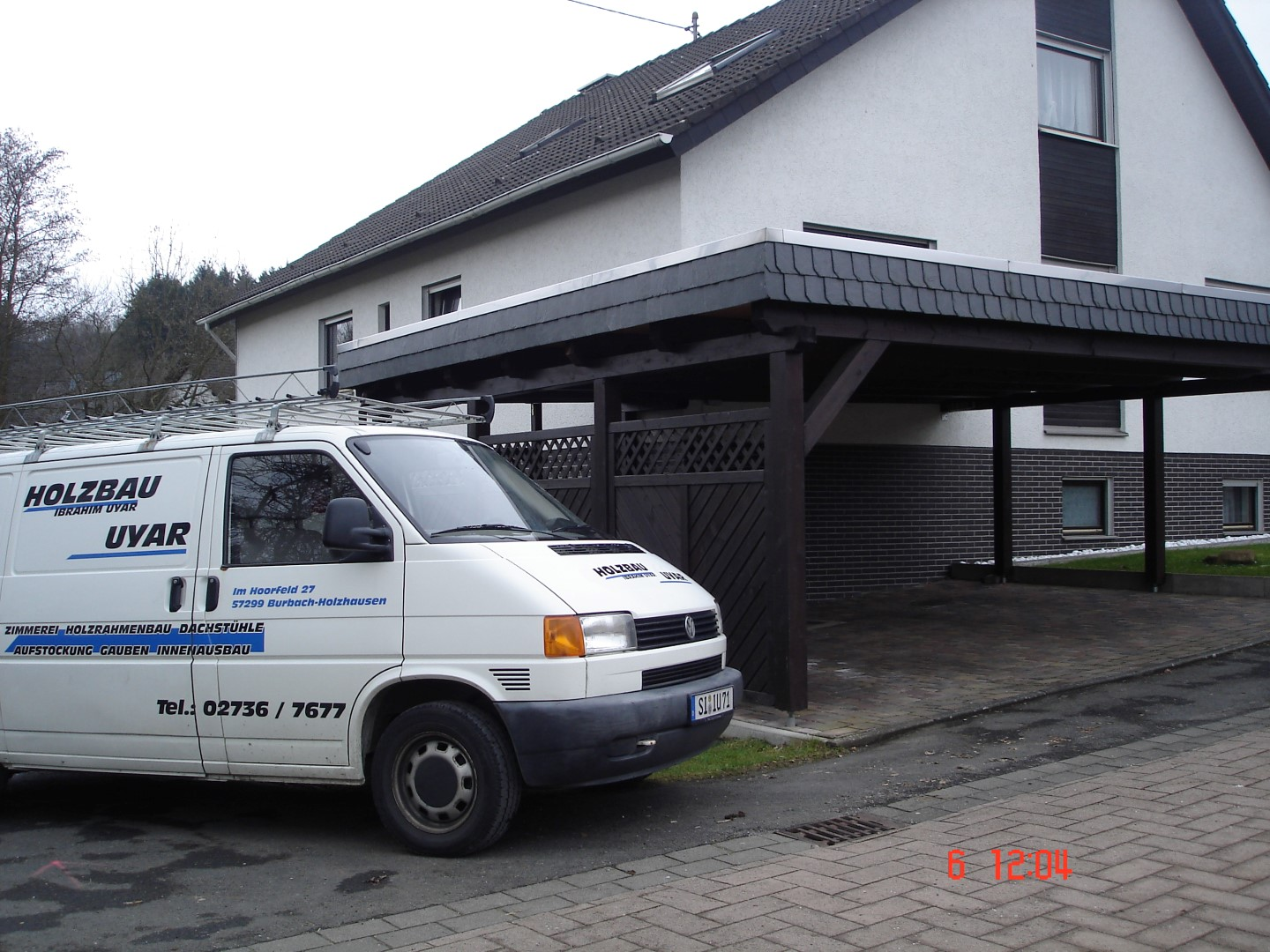 Carport-Holzhausen-2-2