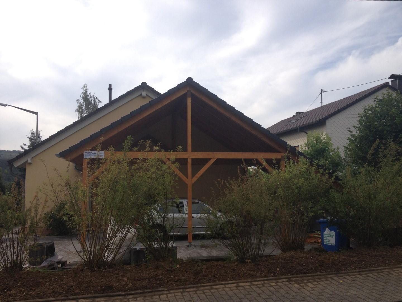 Carport-Holzhausen1-6