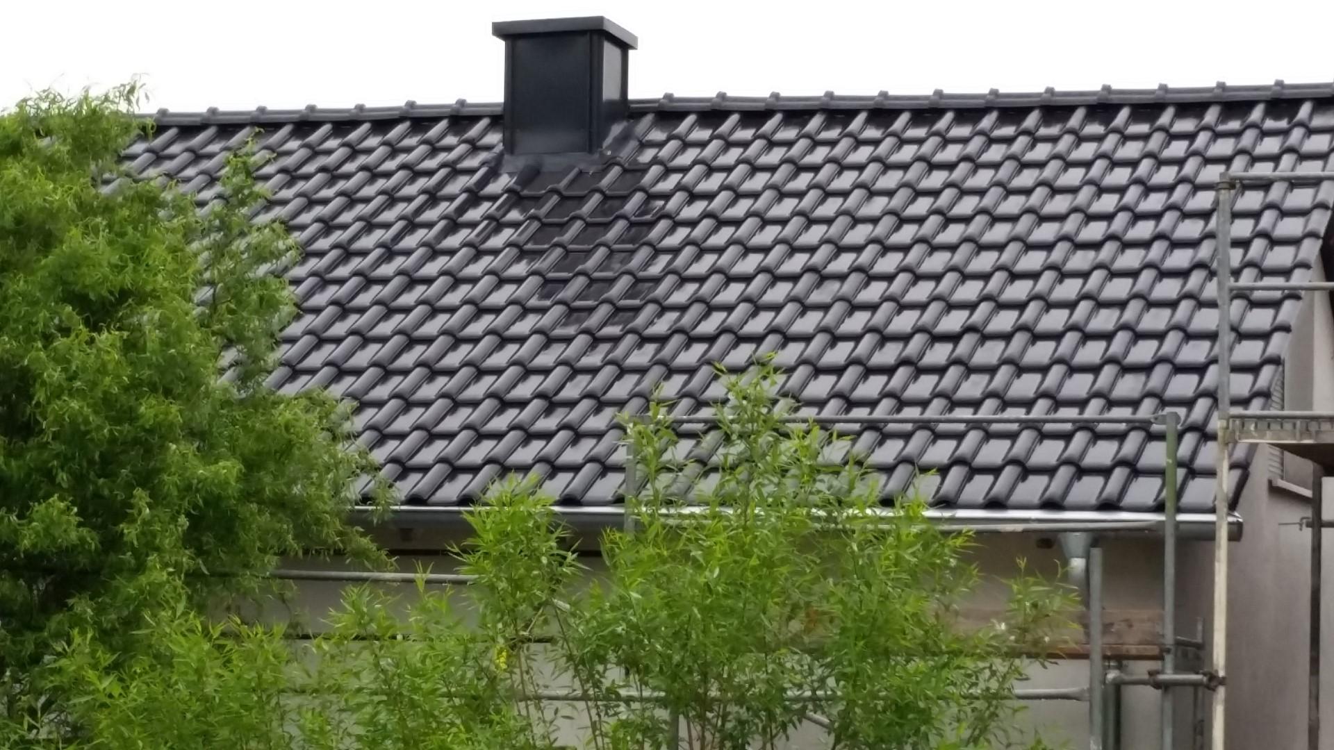 Dachsanierung-1-Flammersbach-1