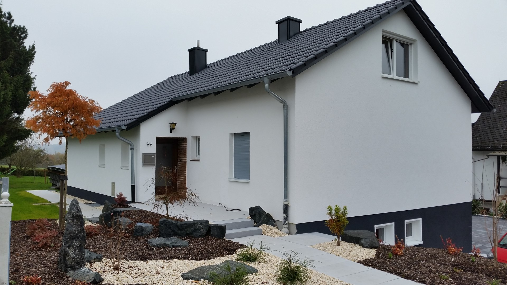 Dachsanierung-1-Flammersbach-2