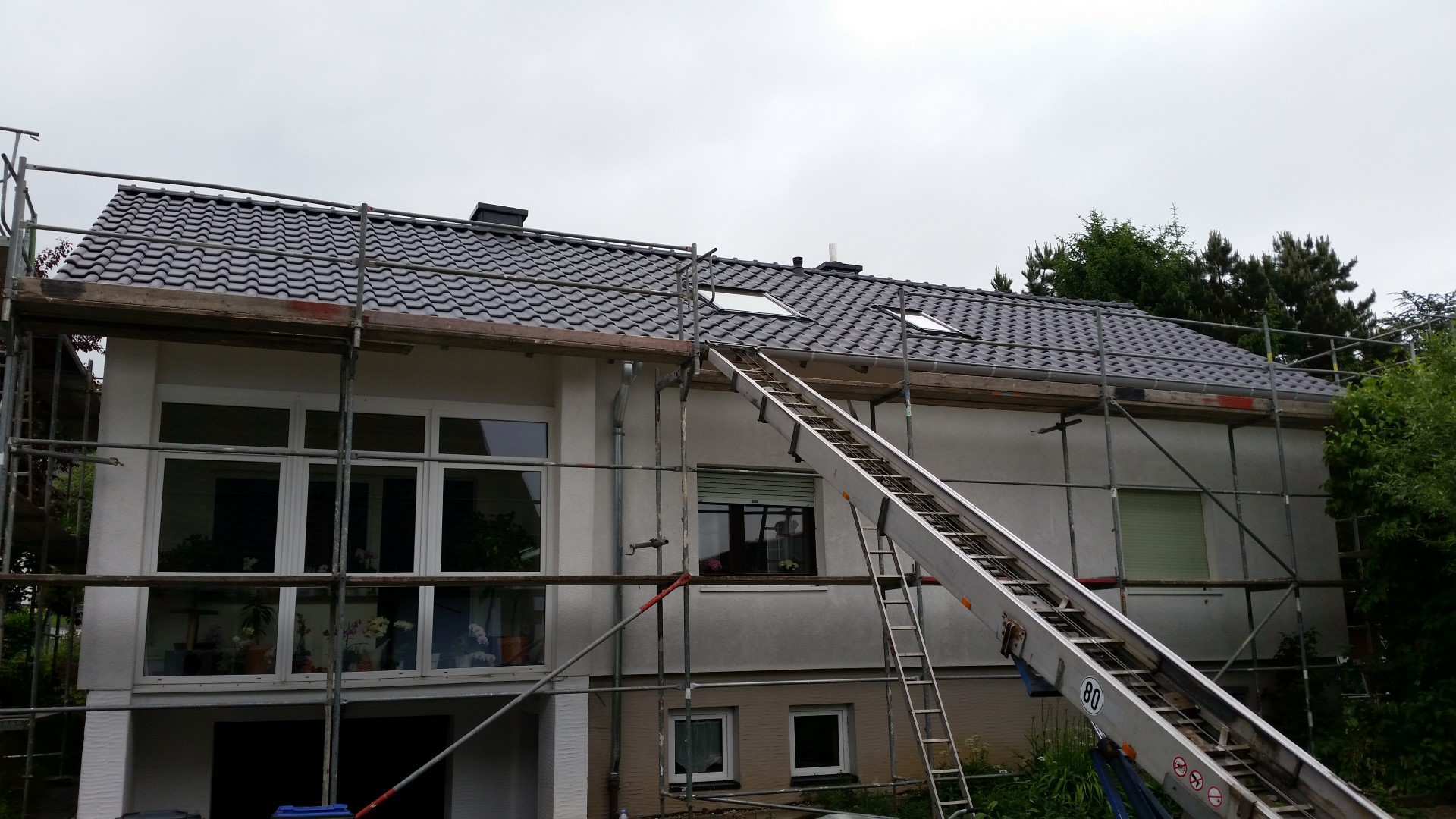 Dachsanierung-1-Flammersbach-6