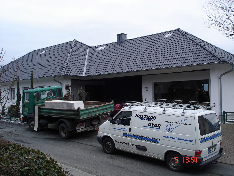 Dachsanierung-2-Allendorf-4