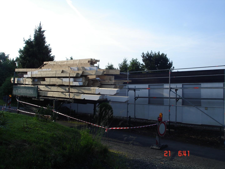 Dachsanierung-2-Allendorf-5