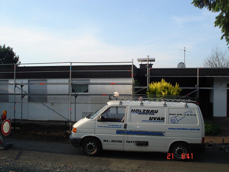 Dachsanierung-2-Allendorf-6