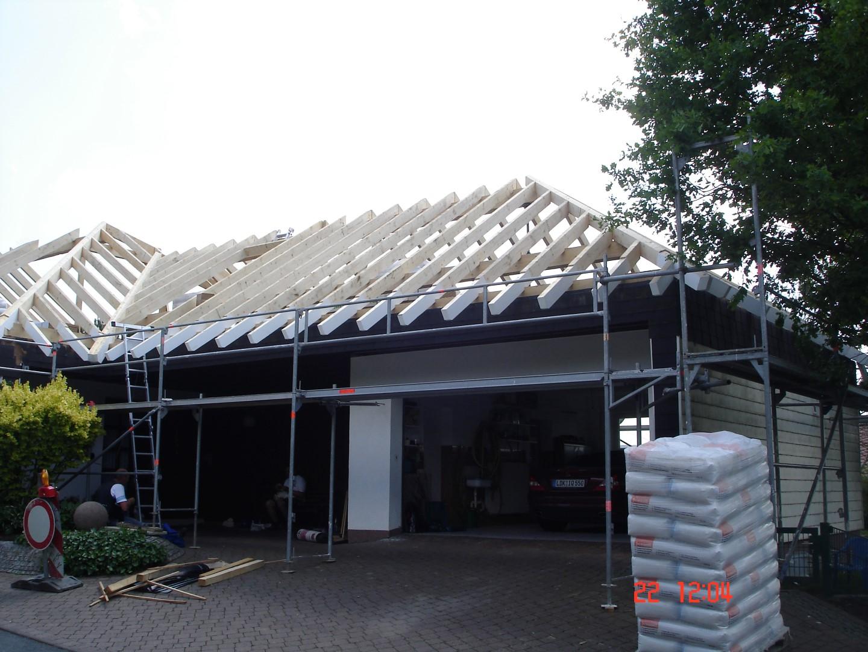 Dachsanierung-2-Allendorf-7