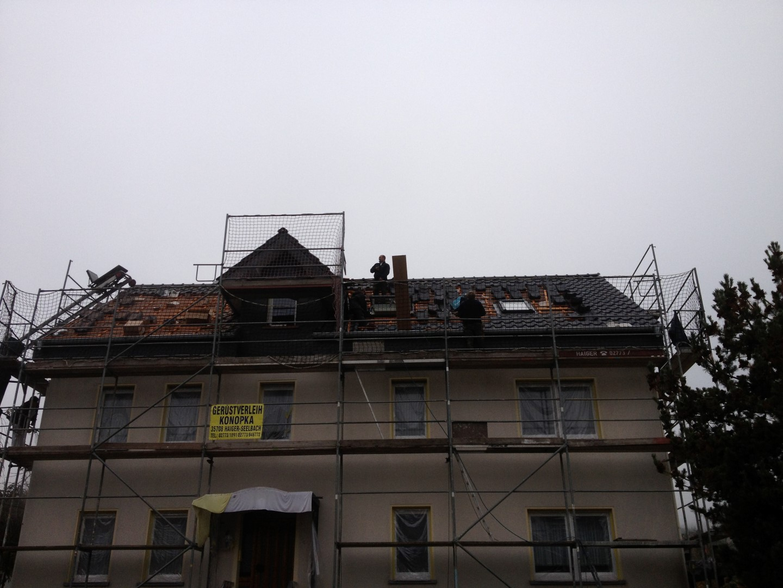 Dachsanierung-3-Holzhausen-2