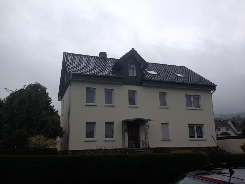 Dachsanierung-3-Holzhausen-5