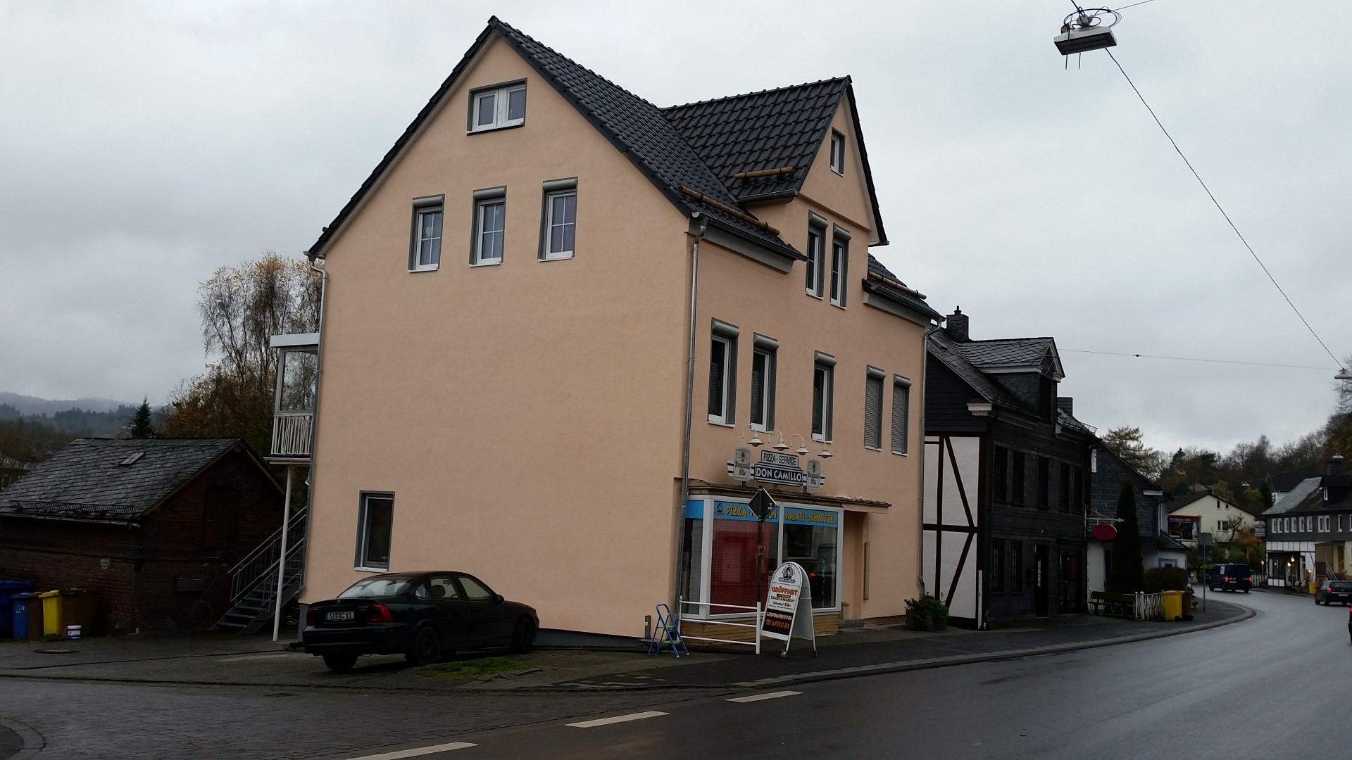 Dachsanierung-4-Neunkirchen-5