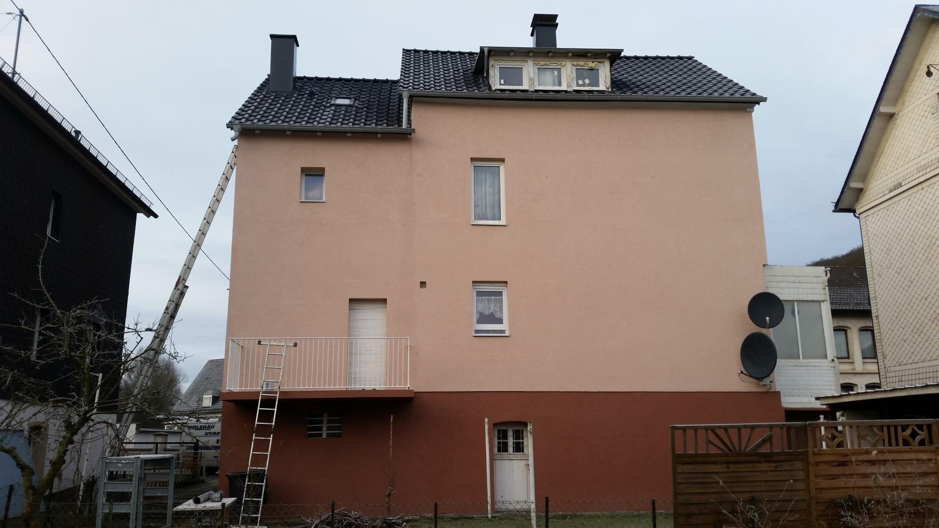 Dachsanierung-4-Neunkirchen-6