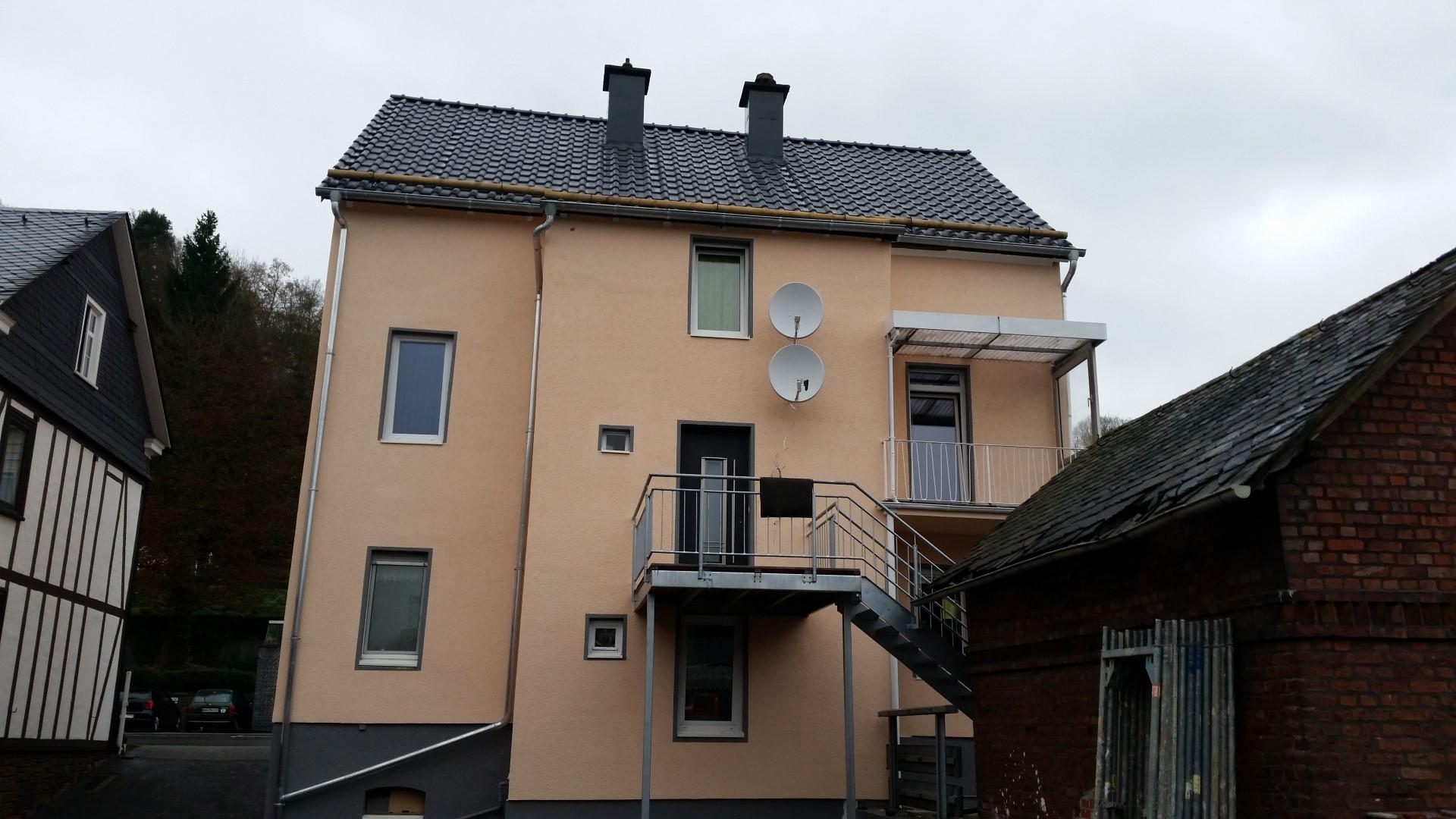 Dachsanierung-4-Neunkirchen-7