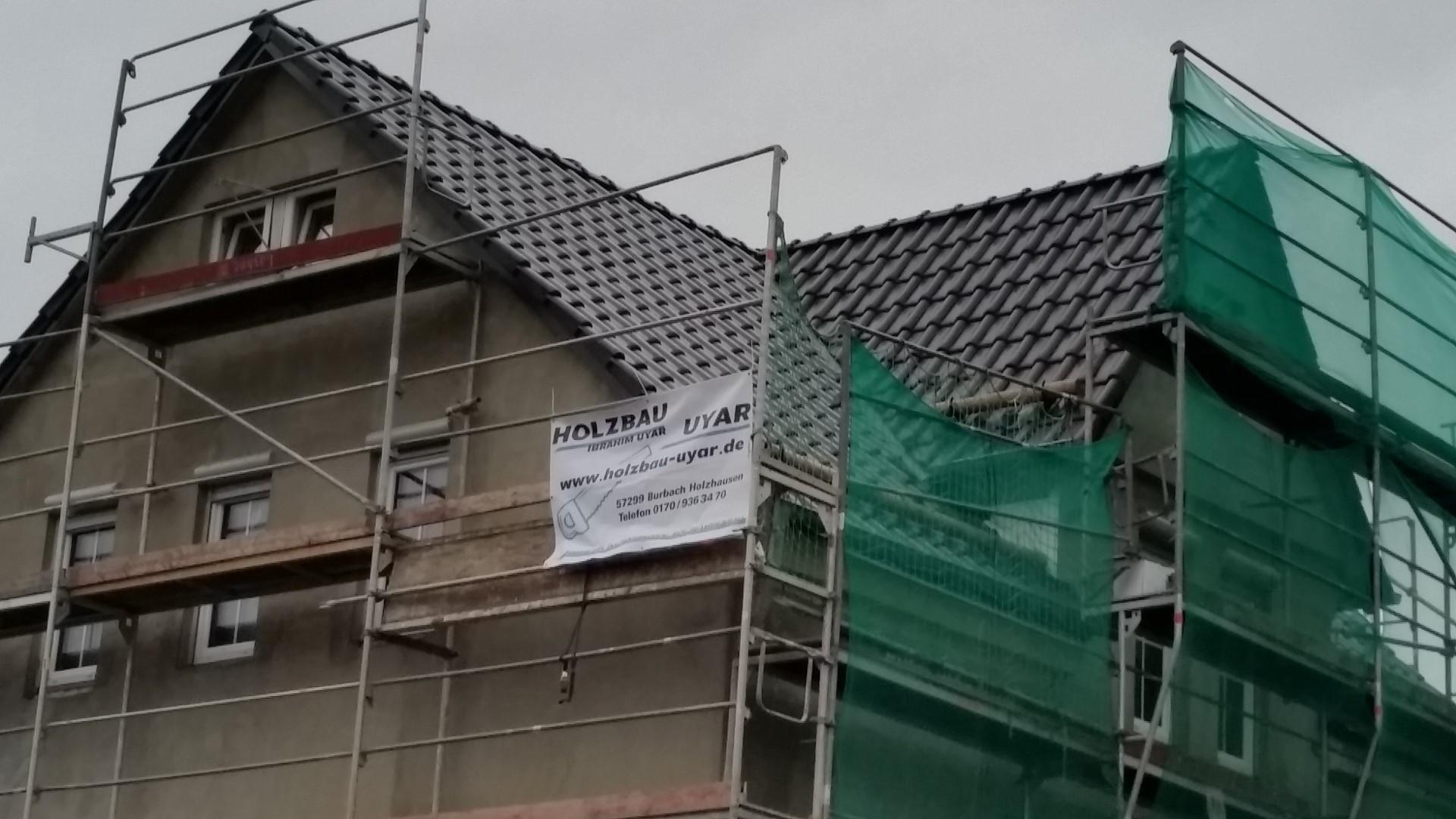 Dachsanierung-4-Neunkirchen-8