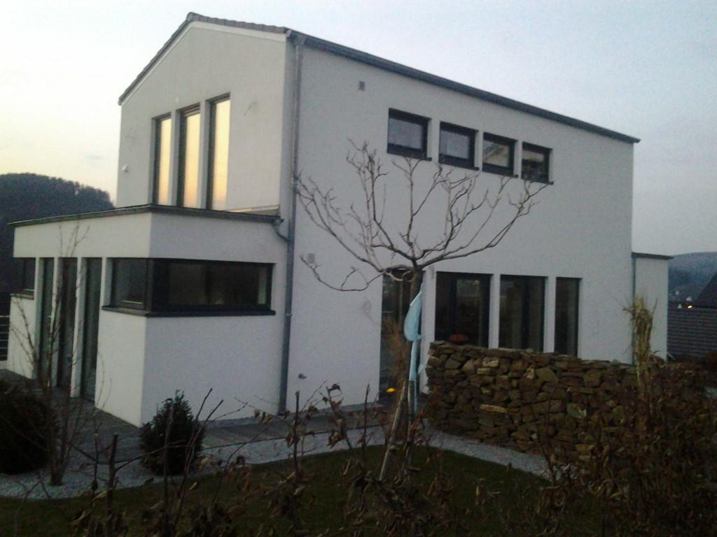Haus Herdorf 1