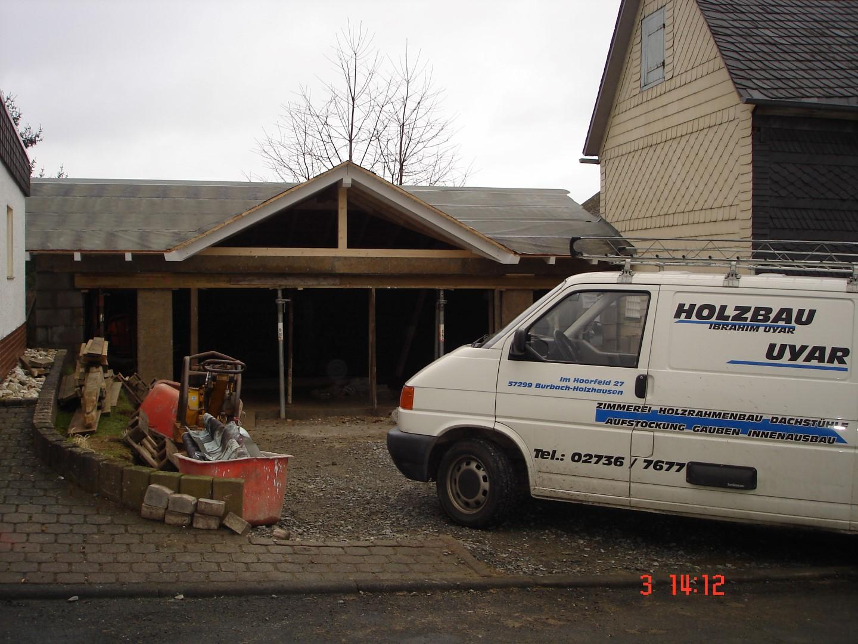 Garage-Holzhausen-1-2