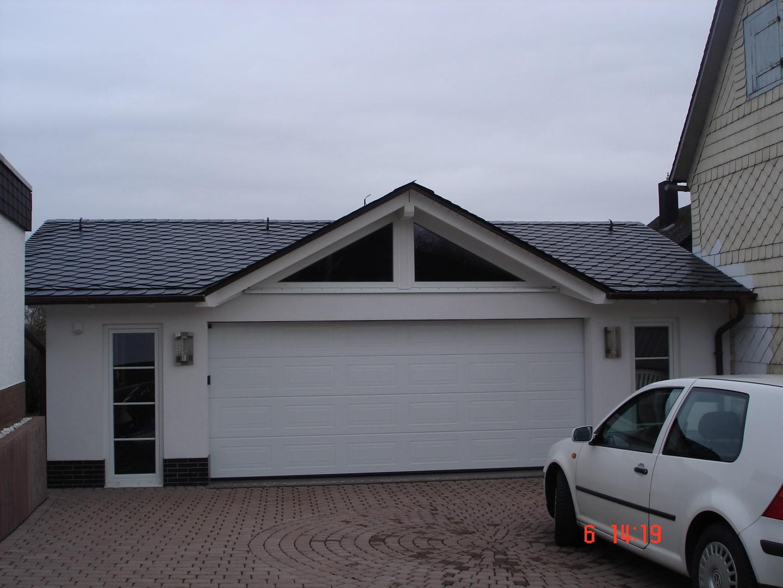 Garage-Holzhausen-1-3