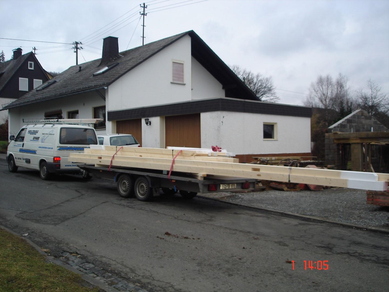 Garage-Holzhausen-1-4