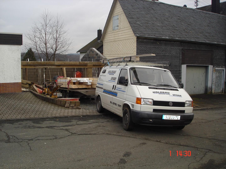 Garage-Holzhausen-1-6
