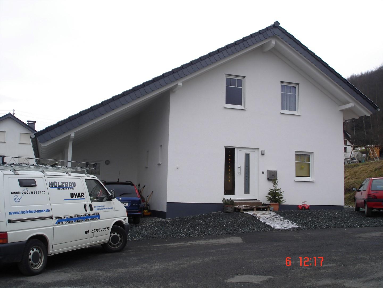 Haus-1-Niederdresselndorf-10