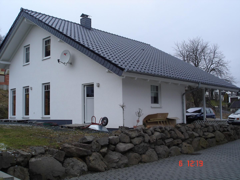 Haus-1-Niederdresselndorf-3
