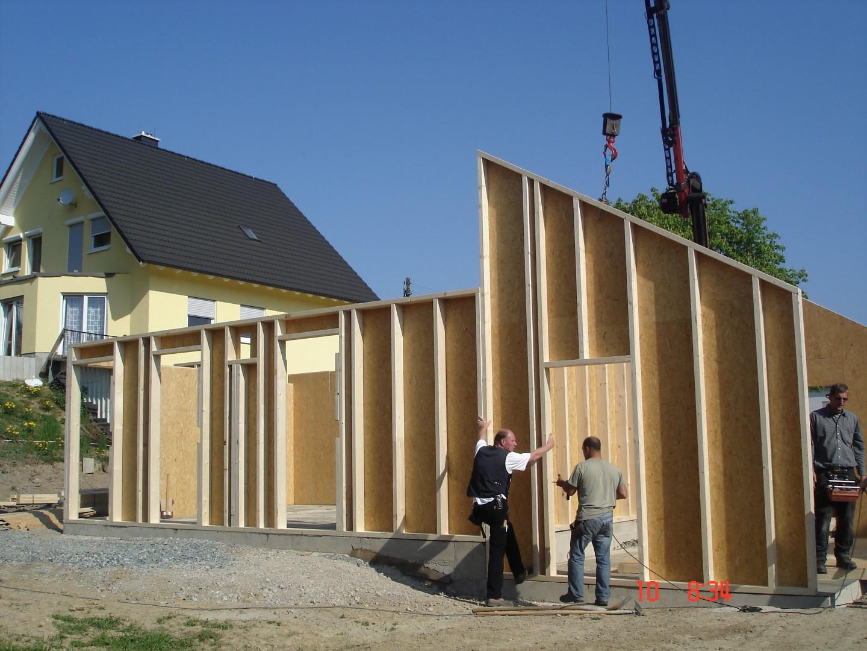 Haus-1-Niederdresselndorf-4