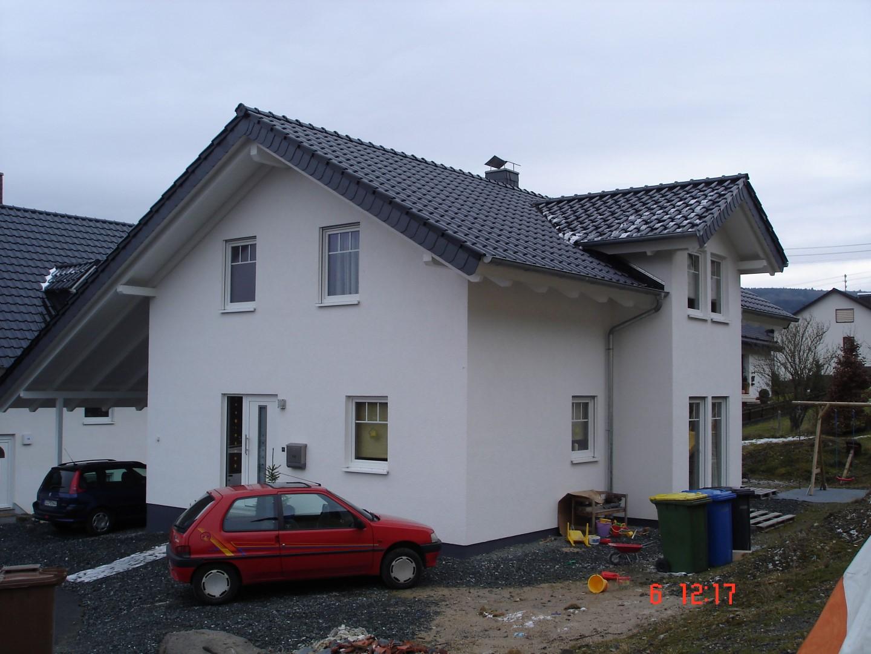 Haus-1-Niederdresselndorf-7