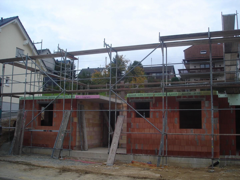 Haus-Allendorf-1-4