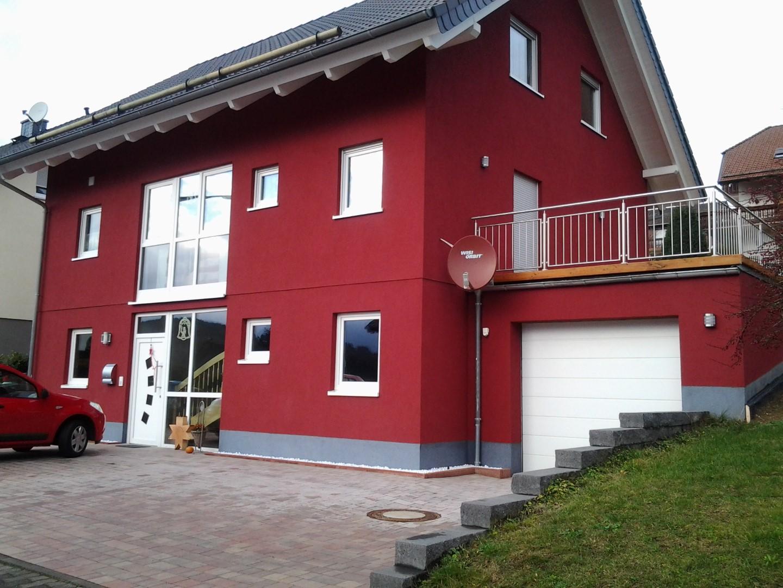 Haus-Allendorf-1-5