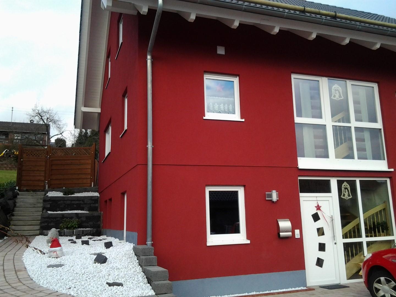 Haus-Allendorf-1-6