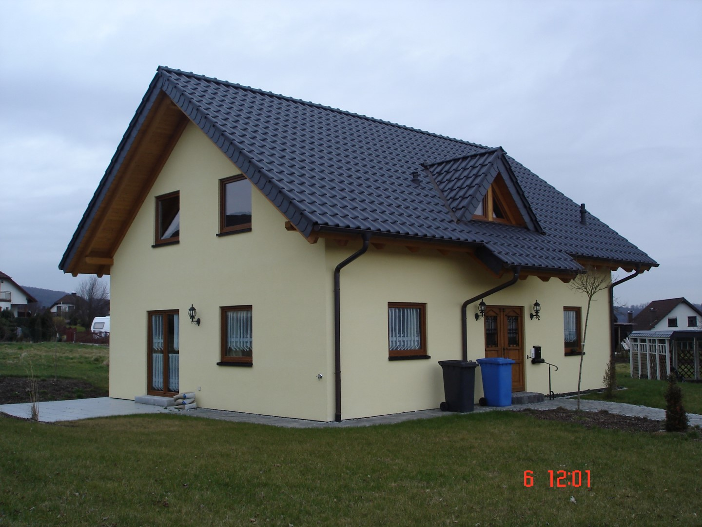 Haus-Holzhausen-2-11