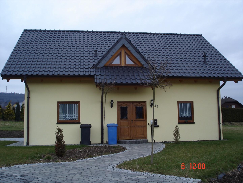 Haus-Holzhausen-2-6