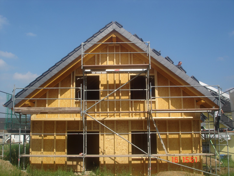 Haus-Holzhausen-2-7