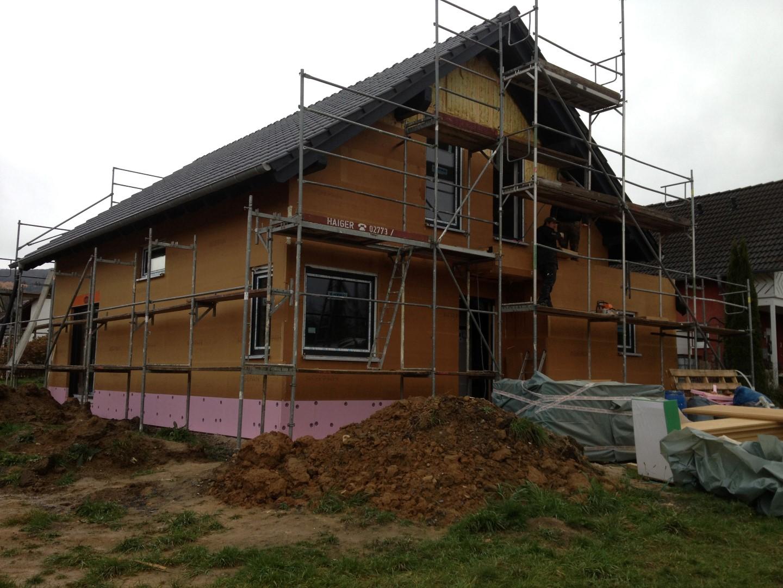 Haus-Holzhausen-6-2