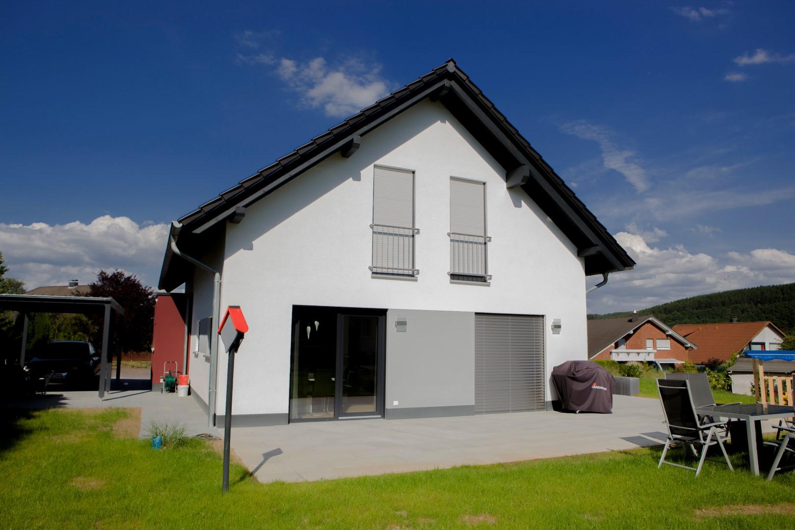 Haus-Holzhausen-6-9
