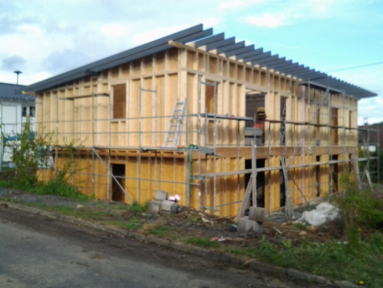 Mehrfamilienhaus-Holzhausen-7-13