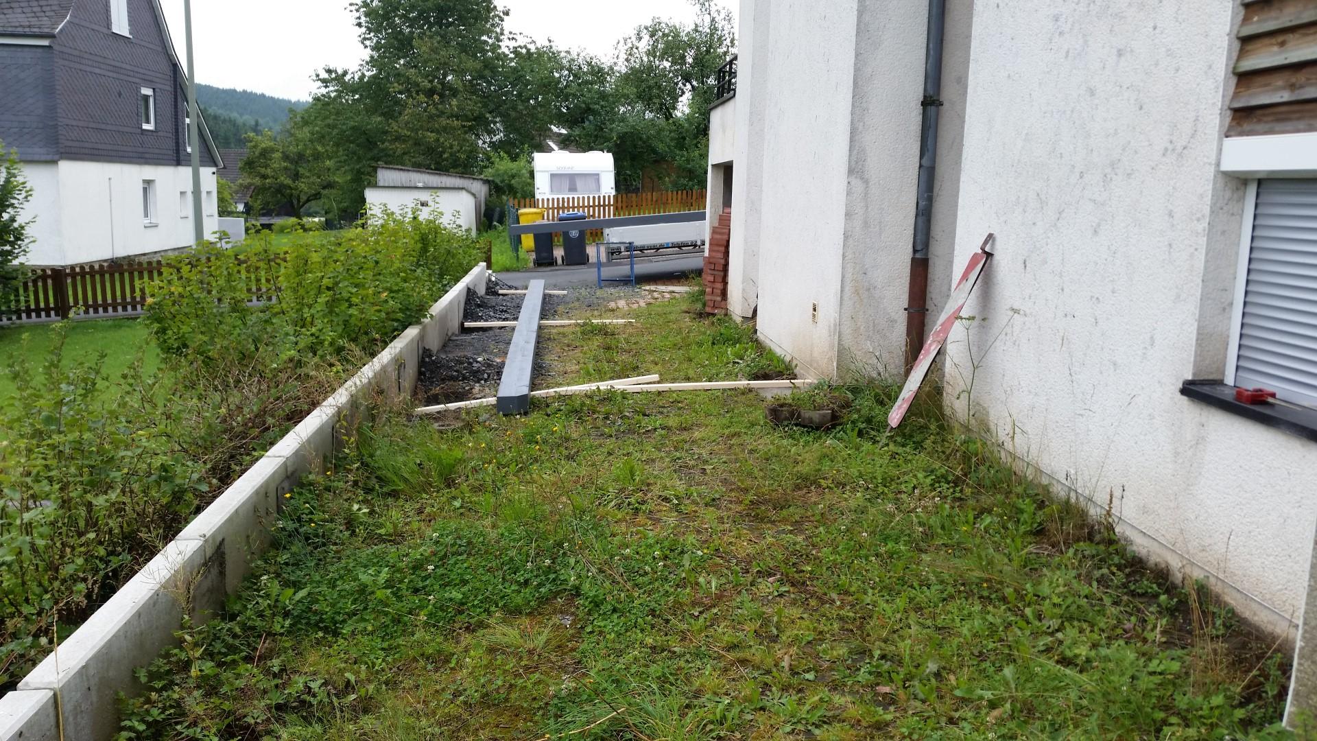 Vordach-mit-Carport-1-1