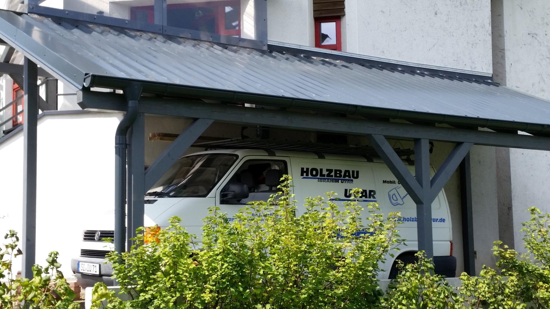 Vordach-mit-Carport-1-4